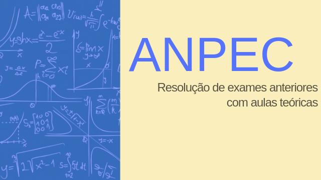 Curso de Matemática – Modulo 1 – Função de uma ou mais variáveis